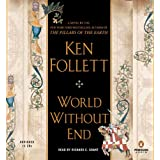 World Without End ~ Ken Follett