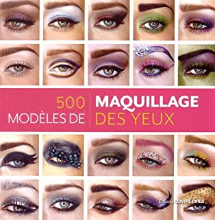 Maquillage yeux verts : comment maquiller les yeux verts ?