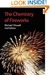 The Chemistry of Fireworks: RSC