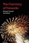 The Chemistry of Fireworks: RSC (Rsc...