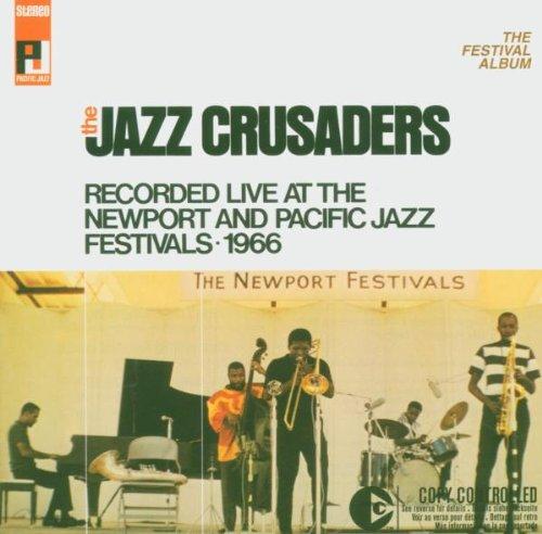 The Festival Album