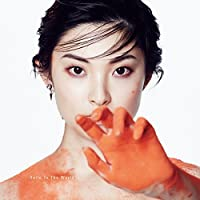 Hello To The World (初回限定盤A) (CD+DVD)