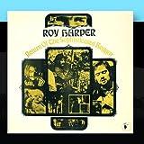 Return Of The Sophisticated Beggar by Roy Harper