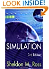 Simulation, Third Edition (Statistical Modeling and Decision Science)