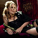 Diana Krall Glad Rag Doll [Deluxe Edition] by Diana Krall (2012) Audio CD