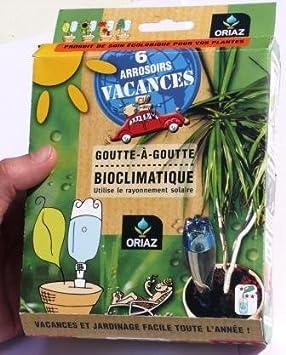 goutte goutte oriaz vacances vacances par 6 jardin z545. Black Bedroom Furniture Sets. Home Design Ideas