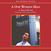 One Woman Man | [Travis Hunter]