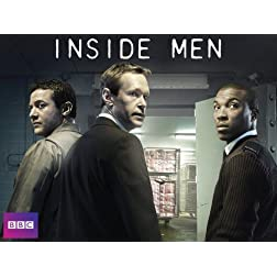 Inside Men