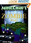 Minecraft: Legend of the Zombie Wars...