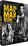 Mad Max au del� du d�me du tonnerre [Blu-ray + Copie digitale - �dition bo�tier SteelBook]