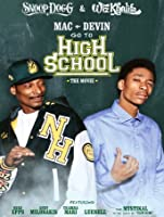Mac & Devin Go to High School [HD]