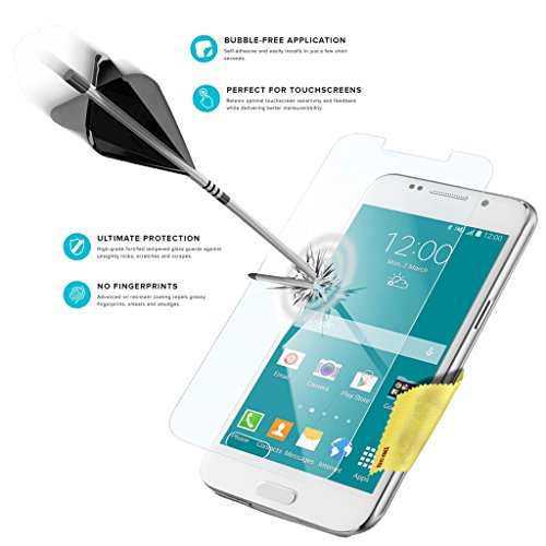 2-pack-htc-desire-eye-tempered-glass-ultra-clear-shatter-proof-lcd-screen-guard-protector-cover-for-