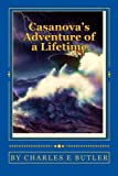 Casanovas Adventure of a Lifetime: Seas of Romance
