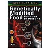 Search : Genetically Modified Food - Panacea or Poison