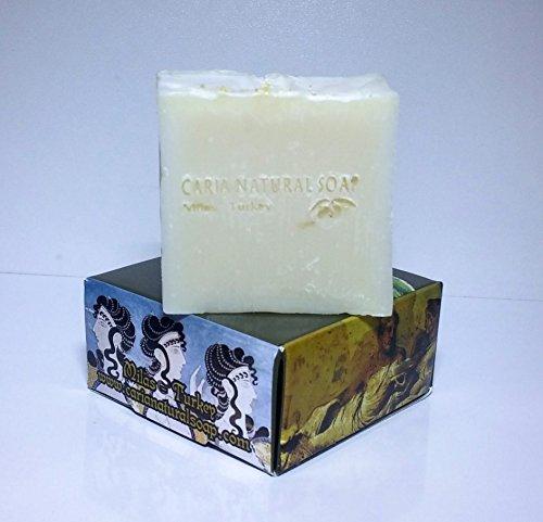 caria-burbujeante-pure-and-simple-barra-de-jabon-piel-sensible-sin-perfume-hecho-a-mano-natural-con-