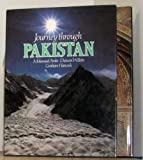 Journey Through Pakistan (0370304896) by Mohamed Amin