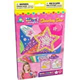 Sticky Mosaics Singles 63245 - SHOOTING STAR