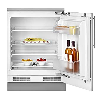 Teka 40693000 Réfrigérateur 128 L A+ Blanc