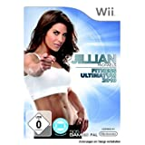 "Jillian Michaels Fitness Ultimatum 2010von ""505 Games"""