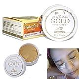 [Petitfee] Premium Gold and EGF Eye Patch/60PCS(30 Pairs) Eye Patch/Korean Made