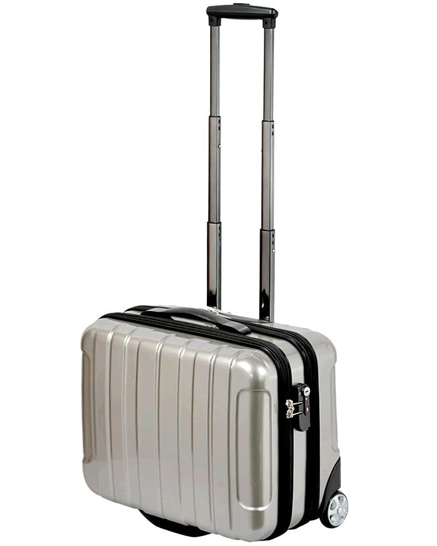 6367dd35bc _Griffinland_TSA搭載ビジネスキャリーケース♪◎スーツケース