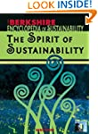 Berkshire Encyclopedia of Sustainabil...
