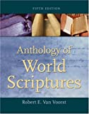 Anthology of World Scriptures (0534520995) by Robert E. Van Voorst