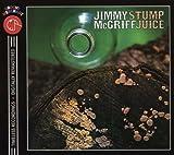 echange, troc Jimmy Mcgriff - Stump Juice