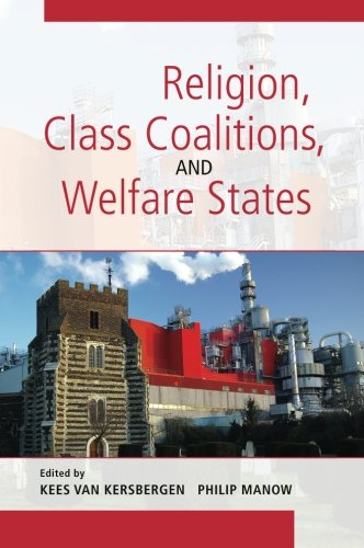religion-class-coalitions-and-welfare-states-cambridge-studies-in-social-theory-religion-and-politic