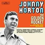 The Golden Rocket - 1951-60 Rockin`Ho...