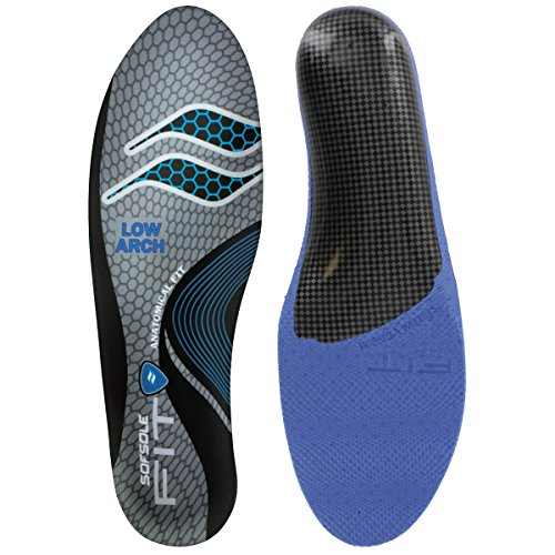 sof-sole-fit-performance-shoe-insole-low-arch-womens-13-14-mens-11-12