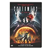 Screamers: The Hunting [DVD] [Import]