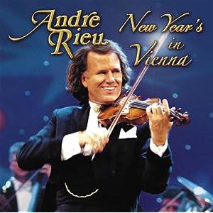 Andre Rieu -  Emperor Waltz