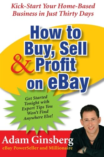 how to run successful ebay business