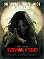 George A. Romero's Survival of the Dead [HD]