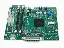 HP 4200 Formatter Board C9652-67902