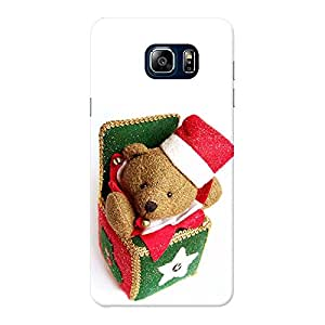 Inkif Printed Designer Case For Samsung Galaxy Note5 Multi-Coloured