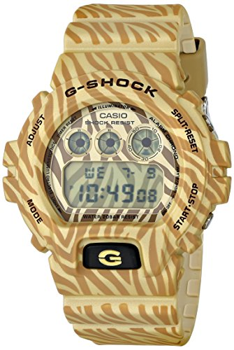 casio g shock watch shopswell. Black Bedroom Furniture Sets. Home Design Ideas