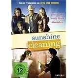 "Sunshine Cleaningvon ""Amy Adams"""