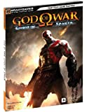 God of War: Ghost of Sparta Official Strategy Guide