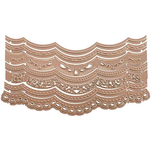 spellbinders-a2-scalloped-borders-one-plantillas-de-cenefas-08-137-05-x-152-cm-7-unidades
