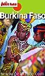 Burkina Faso 2016 Petit Fut� (avec ca...
