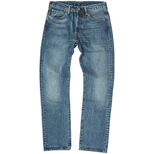 levis-mens-501-original-fit-jeans-blau-nero-2189-40-w-32-l