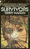 Survivors Terry Nation