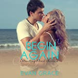 img - for Begin Again: Starting Over book / textbook / text book
