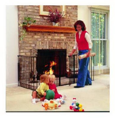 Kidco-G70-HEARTHGATE-29BLK-Child-HearthGate