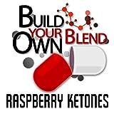 5 Grams Raspberry Ketones Bulk Powder