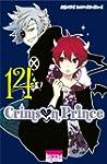 Crimson Prince - Tome 14