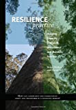 img - for Resilience Practice: Building Capacity to Absorb Disturbance and Maintain Function 1st (first) by Walker PhD, Brian, Salt, David (2012) Paperback book / textbook / text book