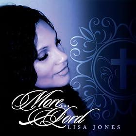 Limitless God: Lisa Jones: Amazon.es: Tienda MP3